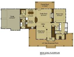 4 bedroom farmhouse plans 2 bedroom farmhouse plans ideas home decorationing ideas