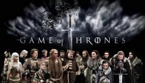 Seeking Episode 8 Vostfr Of Thrones Season 5 Episode 8 Vostfr