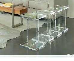 plexiglass table top protector acrylic round table top acrylic table top clear acrylic table top
