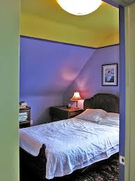 purple and yellow bedroom ideas purple and yellow bedrooms photos and video wylielauderhouse com