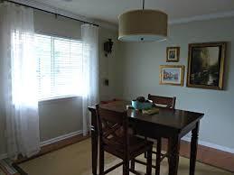dining room rememberwren