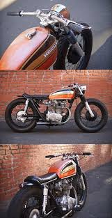 best 25 cafe racers ideas on pinterest cafe racer motorcycle