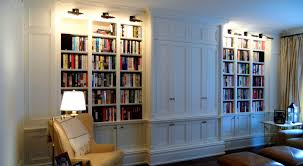 Built In Office Furniture Ideas Bathroom Built In Wall Units Built In Bookcase Wall Units Inside