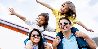 family holidays in india india family tour packages book family