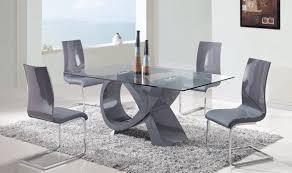 dining room modern dining room tables goodwords modern dining