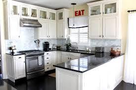 furniture style kitchen island kitchen room visualizer kitchen furniture design kitchen and