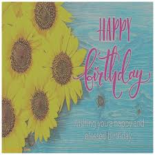 birthday cards lovely happy birthday religious cards happy