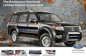 car prize all car image and price all pictures top