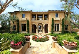 mediterranean home plans mediterranean home plan house styles design homely plans interior