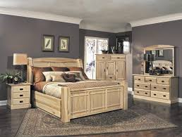 Superb Jordans Furniture Bedroom Sets Bedroom Ideas Regarding - Jordans furniture aspen bedroom set