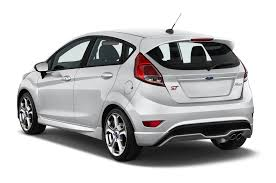2015 ford hatchback 2015 ford reviews and rating motor trend