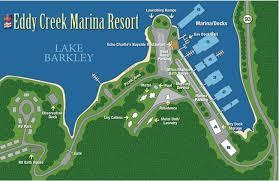 map ok ky rv cgrounds eddy creek marina and rv park 4 photos eddyville ky roverpass