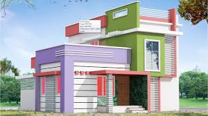 small duplex house 3d modeling u0026 rendering ffx8 youtube