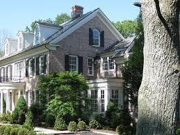 design a custom home custom home design and build westchester county gardiner