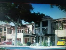 7 marla house for sale in ali block safari valley bahria town on