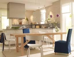 schner wohnen kchen wohnküche ideen landschaftlich auf andere plus schöner kochen die