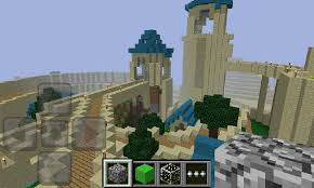 minecraft pocket edition mod apk minecraft pocket edition 1 2 10 android hile mod apk indir