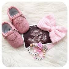 baby girl announcements how to announce baby girl 25 best ba girl announcement ideas on