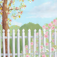 easter backdrops photography backdrop props mini sessions vinyl