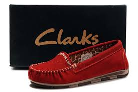 womens boots in the sale clarks cardy boots for sale clarks s smart acclaimed