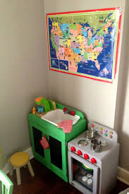 77 best playroom ideas images on pinterest organized playroom