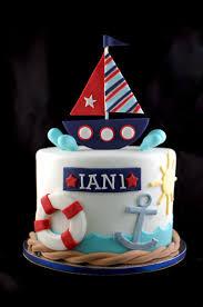 best 20 nautical cake smash ideas on pinterest nautical banner