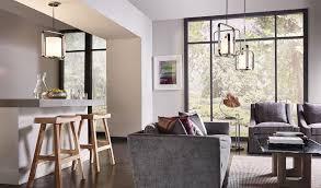 livingroom glasgow living room ceiling lights weliketheworld com