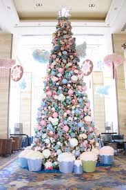 Christmas Ornaments Wholesale Philippines by A Candyland Christmas At Edsa Shangri La Philippine Tatler