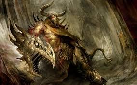 dark halloween wallpaper dark art artwork fantasy artistic original horror evil creepy