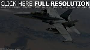 fa 18 hornet aircraft wallpapers aircraft page 8