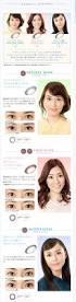 halloween colored contacts non prescription 229 best circle lenses images on pinterest circle lenses