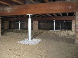 foundation repair coupon basement systems special