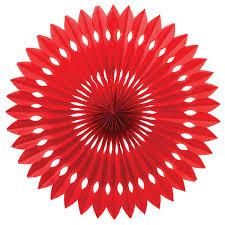 paper fan paper fans party splendourparty splendour