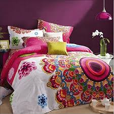Chic Duvet Covers Bedroom Amazing Dorm Comforter Sets Grey And White Bedding