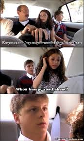 Meme Origin - the origin of the lap dance meme guy