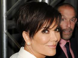 kris jenner hair 2015 kris jenner finally speaks out about caitlyn jenner celebsnow