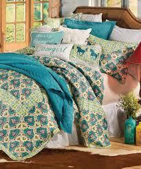 Girls Horse Comforter Girls Horse Bedding Cowgirl U0026 Pony Bedding Sets