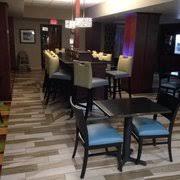 Comfort Suites Roanoke Rapids Nc Holiday Inn Express U0026 Suites Roanoke Rapids Se 12 Photos