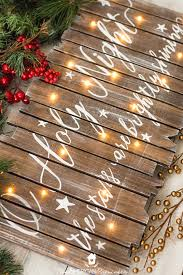 up christmas decorations diy christmas decorations you need to craft