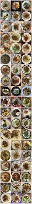 grille d a駻ation cuisine 旅行 收藏夹 知乎