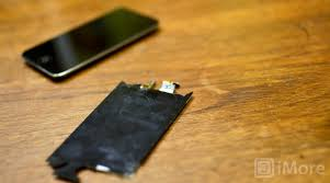 how to join broken glass how to replace a broken screen on a 4th generation ipod touch imore