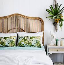 Bedroom Furniture Manufacturers Rattan Bedroom Furniture Discontinued Pier One Pier Jamaica