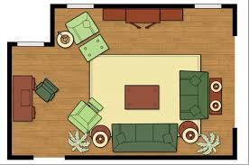 Area Rug Tips Rugs Tips On Sizes And Placement U2013 Home Furniture Blog