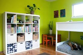 minecraft bedroom ideas minecraft themed bedroom asio