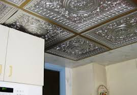 24 X 48 Ceiling Tiles Drop Ceiling by Quality Designs Drop Ceiling Tiles U2014 Jburgh Homes
