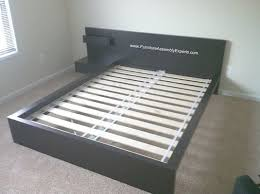 Ikea Bed Slats Queen Bedding Nice Ikea Malm Bed Frame Queen Slats Panoramalife
