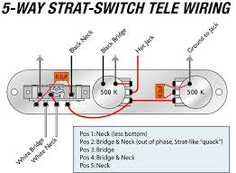 texas special wiring diagram wiring diagram byblank