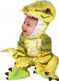 Frog Halloween Costume Infant 11 Halloween Costume Ideas Isaac Images