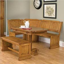 kitchen table bench set u2013 amarillobrewing co