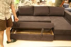 Sectional Sleeper Sofa Ikea Inspiring Sleeper Sofas Ikea Sleeper Sofa Ikea 16 Amusing